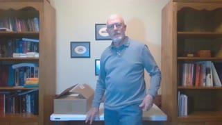 Violin Video 1