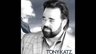 Tony Katz Today: The Conversation of Conviction