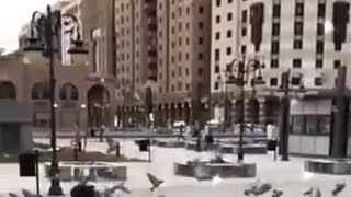 Beautiful Place In The World . Amazing video