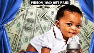 Babys Making Money When Born Boss Babies 2021