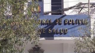 Alerta en Bolivia tras muerte de tercera víctima por arenavirus