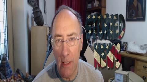 Jan 12th Patriot News Update