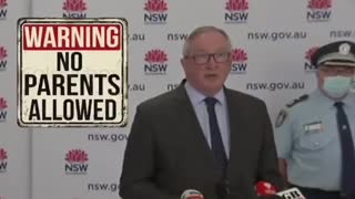 24000 Children to be Vaccinated in Australia