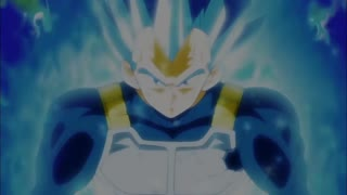 NEW MOVIE Dragon Ball Super [ AMV ] - Everywhere I Go