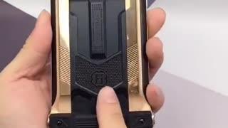 Top Smart Phone 2021   Amazing Technology # 3