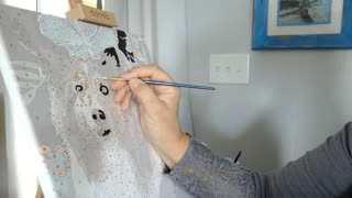 Painting with Ms. Stacey Series 2 V2