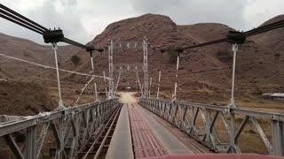 Beautiful bridge | Beautiful nature