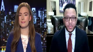 Tipping Point - Trump 2024 with T.W. Shannon