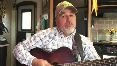 Rednecks White Socks and Blue Ribbon Beer - Johnny Russell - Cover