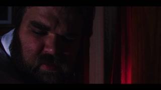 Sleep Bogey Trailer