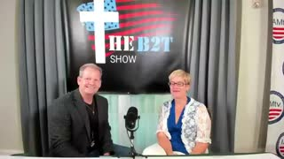 LAWYER LEIGH DUNDAS & WHY AND HOW SHE IS FIGHTING TYRANNY! REOPEN AMERICA. TAMPA.