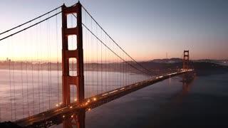 America Bridge