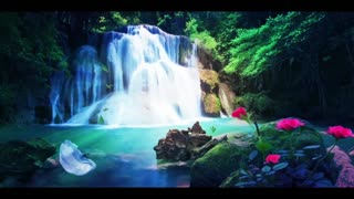 Relaxation - Relaxing Music, Meditation Music