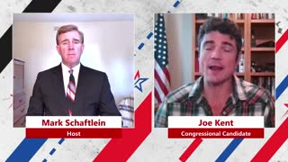 Afghan Debacle Fallout Continues   Schaftlein Report