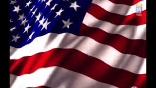 Pledge your allegiance