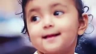 Baby Makes Cute Everything - Funny Cute Baby Videos