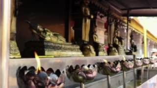 Spiritual Awareness Meditation Music Videos