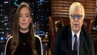 """Tipping Point - Time Details """"Shadow Campaign"""" Against Trump with Dennis Prager"""