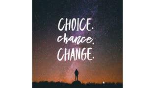 Soul of the Everyman - Choice Chance Change