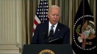Biden DOESN'T Believe life begins at conception an it's a RIGHT to Kill.