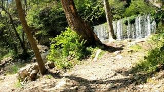 Natural Falls State Park - Oklahoma [ May 2021 ]