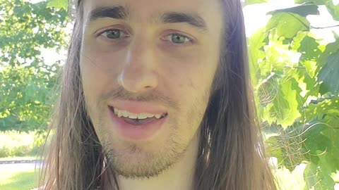 Rumble podcast back on this platform community video vlog blog