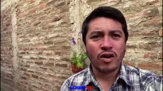Sindicato SIIL de CODELCO Andina cumple 30 años