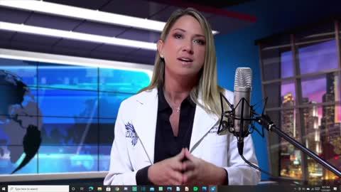 A U.S. Doctor Risk Reputation To Expose Moderna