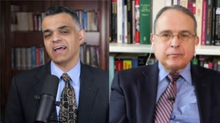 Explosive interview with lawyer leading religious freedom wins