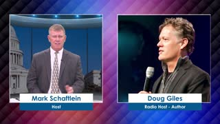 Schaftlein Report | The Contested Election