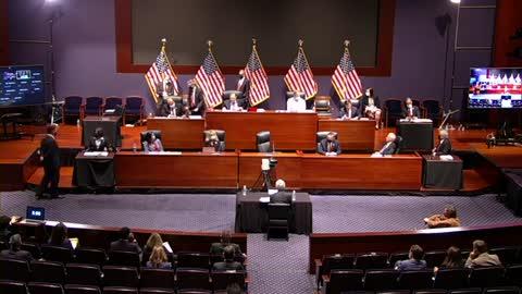 'Mr. Raskin, You Said Enough': Nadler Chastises Dem Lawmaker For 'Engaging In Personalities'