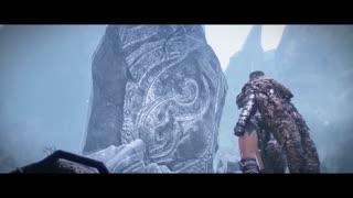 Black Desert Online - Official Guardian Trailer