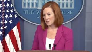 Biden Admin. Implements New Border Security Policies