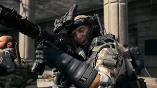 Call of Duty Black Ops 4 - Accolades Trailer
