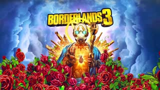 Borderlands 3 - FL4K Character Trailer The Hunt