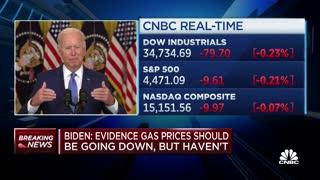 President Joe Biden_ Wealthy should pay their fair share in taxes