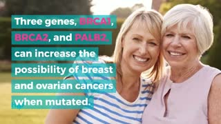 Breast Cancer: Essential Facts To Know That Could Save Your Life