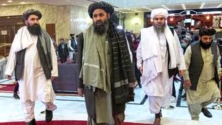 Taliban seeking 'battlefield victory': U.S. State Dept.