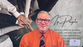 Daily Visit with God, Genesis 48:15 (KJV) Independent Baptist
