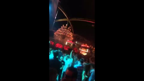 Poslednji sati bh. pjevačice u Turskoj