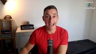 CRYPTO CRASH UPDATE: Bitcoin, Ethereum, Crypto News