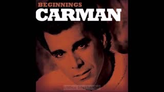 ♪ Carman Licciardello - Prepare To Die (w. lyrics)