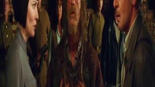 Indiana Jones And The Kingdom of the Crystal Skull 2008