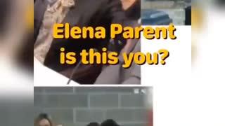 Elena Parent...