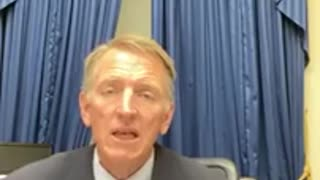 Town Hall Election Integrity with Congressman Gosar