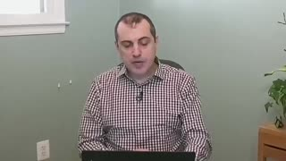 Bitcoin Q&A: Exchanges, Identity, and CoinJoins