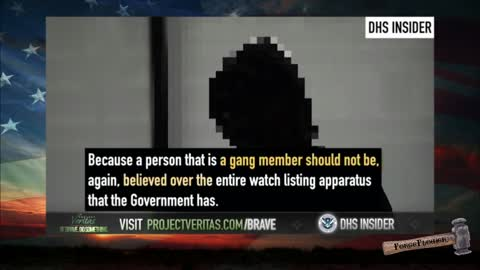 CONSPIRACY: DHS Insider Blows Whistle on International Child Sex Trafficking Gangs | 24Aug2021