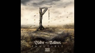 Under the Gallows - Mould