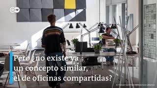 Teletrabajo, la oportunidad de trabajar no solo desde casa [Video]