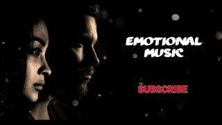Emotional Music BGM Video